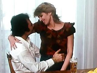 Party Femmes Seules Pour Un Dragueur (1982)