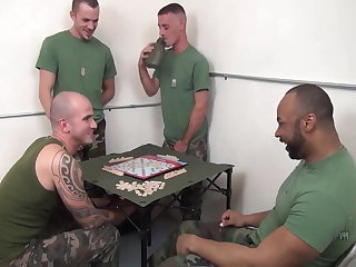 Military VIDEO 459