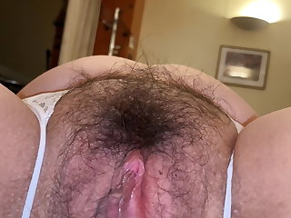 Hentai My wife cream pie.