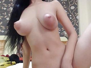 Puffy Nipples Mei 2 cam Big Nipples cute