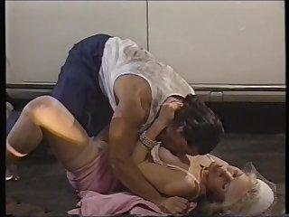 Hungarian A titokzatos holgy 1998 VHSRIP HUNDUB