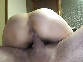 Medical Vagina observation after breeding creampie fuck with friends