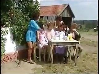 Orgy Fun with Farmgirls (1993)