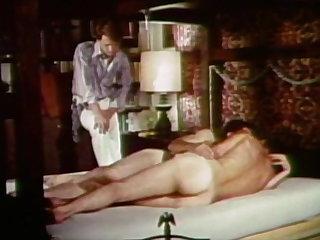 BDSM The Portrait of Dorian Gay (1972) Part 1