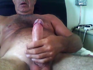 JOI Come on let's me suck you