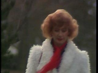 Funny Bounce One -- 1980s Pat Wynn boob bonanza