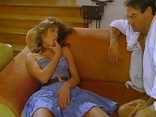 VR Porn SEX (1993) Full movie