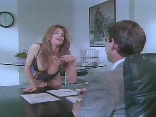 VR Porn Sex (1993, US, full movie, Nikki Dial, DVD rip)
