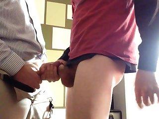 Sucking Daddy (8).mov
